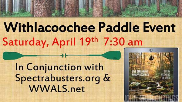 600x338 Wp-event-001, in Withlacoochee Paddle Event, by WWALS, for WWALS.net, 19 April 2014