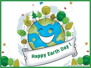 300x225 Earth Day 2015, in Earth Day by S.A.V.E., by John S. Quarterman, for WWALS.net, 25 April 2015