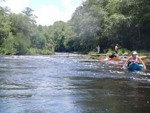 300x225 The Rocks, Alapaha River, 2015-07-11, in August 2015 WWALS Newsletter, by WWALS Membership Committee, for WWALS.net, 0 August 2015