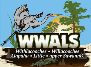 300x223 WWALS Logo 2015, in WWALS Logo, by Scott Beasley, for WWALS.net, 27 August 2015