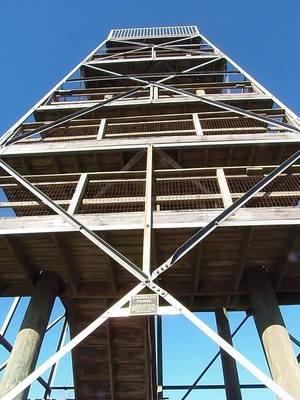 Kinderlou Tower