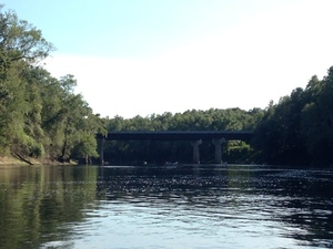 I-10 bridge 30.3591460, -83.1935670