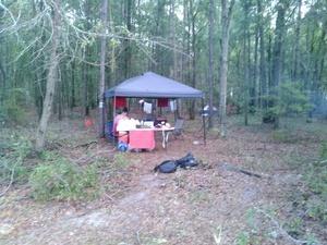 Camp, 30.3537870, -83.1566400