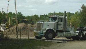 TRW truck, 30.7873010, -83.4457610