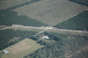 9926 170th Terrace, McAlpin, FL 32062, 30.1361020, -82.9483580