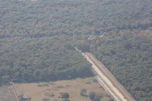 S to Sabal Trail HDD Suwannee Co., Santa Fe River, 29.9173030, -82.8504600