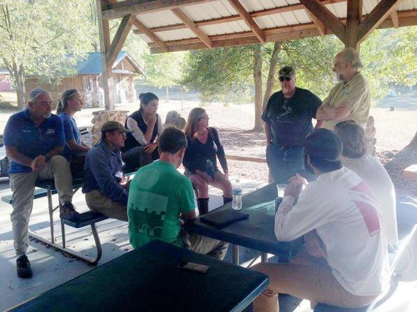 Florida Waterkeepers