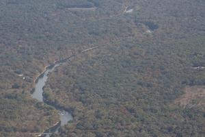 E to US 129, Santa Fe River, Sabal Trail HDD, 29.8788080, -82.8553090