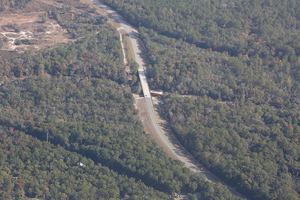 US 129, FL 51 bridge, Suwannee River, 30.3981250, -82.9381990