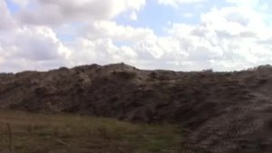 Movie: Labeled Topsoil (3.3M)