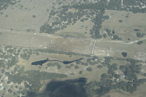 Wetland, 9514 W Anna Marie Ct, Crystal River, FL 34428, 28.9635400, -82.5960300