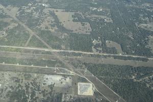Duke Energy substation, Power Line Road, 28.9584900, -82.6114100