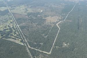 FL 200 SW Ross Prairie Campground, Marion County, FL, 29.0388700, -82.3032400