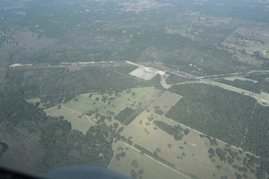 Sabal Trail NE and E, Marion County, FL, 29.0007410, -82.3194660