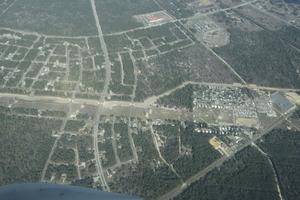 Central Ridge Elementary School, 185 W Citrus Springs Blvd, Citrus Springs, FL 34434, 28.9733900, -82.4379120