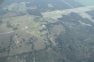 Hidden Point Farm, 12345 SW 140th Loop, Dunnellon, FL 34432, 29.0174320, -82.3270460