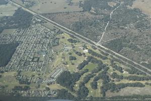 Spruce Creek Preserve Golf Course, 13601 SW 115th Ave, Dunnellon, FL 34432, 29.0247740, -82.3098990