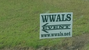 WWALS Event 31.1666667, -83.5477778