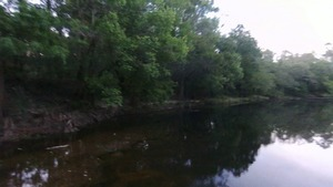 Upstream Brooks County bank