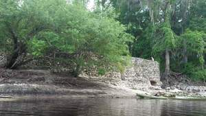 Movie: Suwannee Springs, 30.3946300, -82.9345000