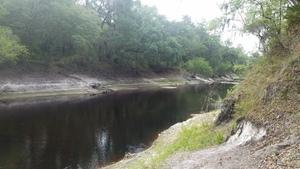 Upstream, 30.3620400, -82.8682200