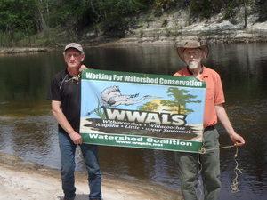 Philip, jsq, WWALS banner 30.9253517, -83.0384100