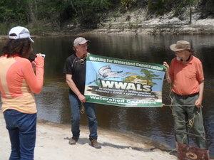 Geri, Philip, jsq, WWALS banner 30.9253350, -83.0384250