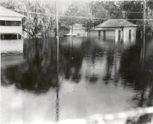 [Flood of 1928]