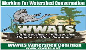 WWALS Banner 2019