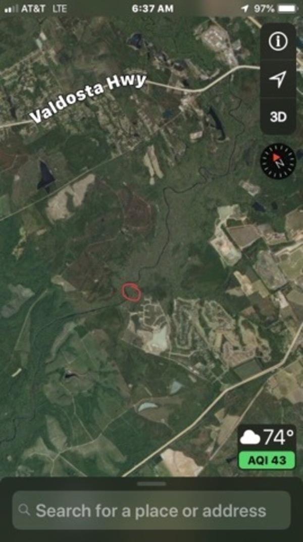 [Location]