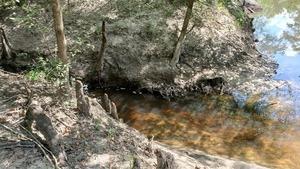 [Creek, 16:08:51, 30.815995, -83.424962]