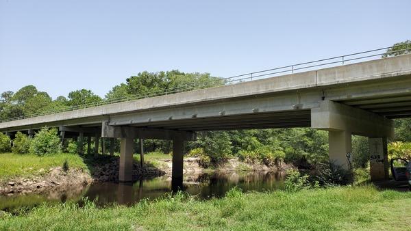 [New Hagen Bridge]