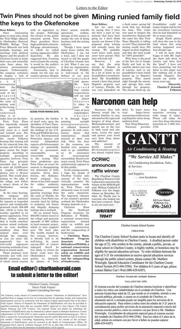[Charlton-County-Herald-10.24-0001]