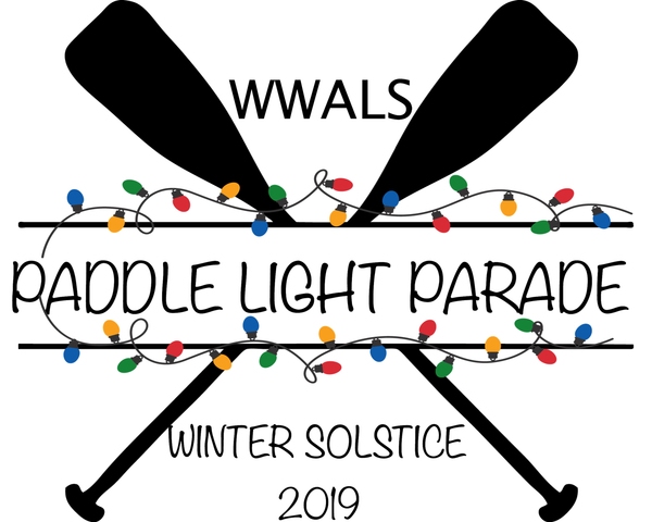 [Winter Solstice 2019]