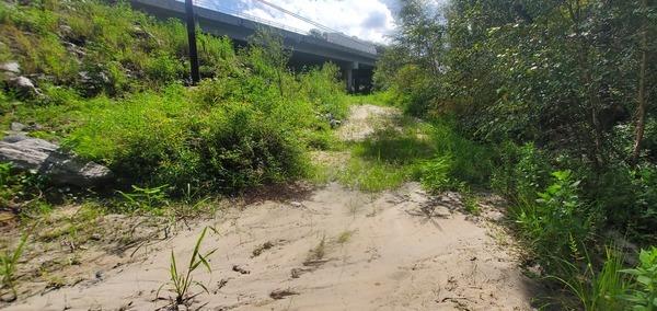 [GA 133 bridge over Withlacoochee River]