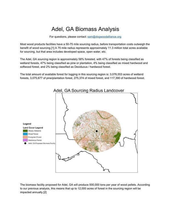 [Adel, GA Biomass Analysis (1 of 2)]
