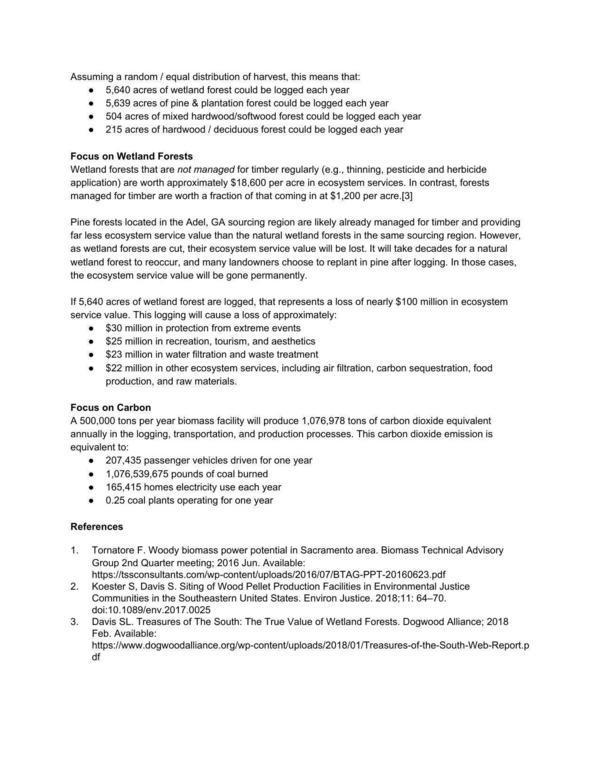 [Adel, GA Biomass Analysis (2 of 2)]