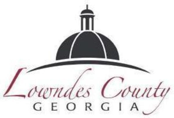 [Lowndes County logo]