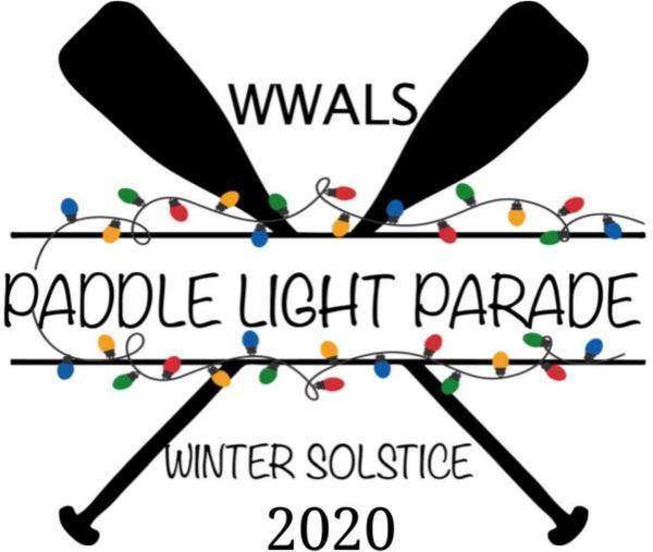 [Light Parade 2020]