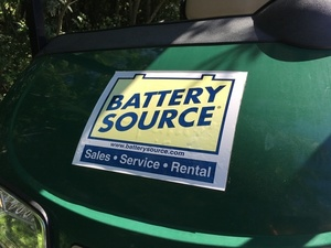 [Thanks to Battery Source]