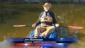 300x170 Floridan Aquifer --jsq, in GWC Dirty Dozen Sabal Trail on WCTV, by John S. Quarterman, for WWALS.net, 26 November 2014