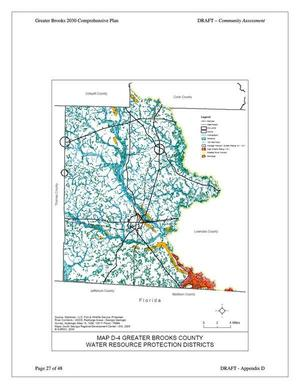 /pictures/2007-01-01--brooks-compplan/[Map D-4 Water Resource Protection Districts]