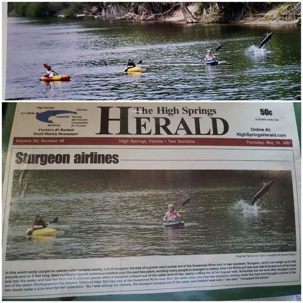 [Sturgeon airlines, 2007-05-10]