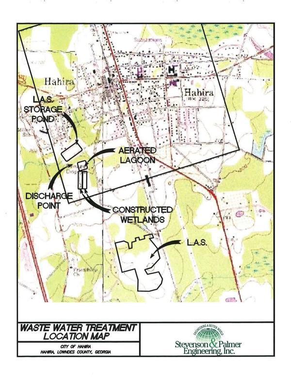 [Location Map]