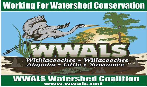 WWALS logos
