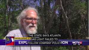 [The state says Atlanta Gas Light failed to follow]