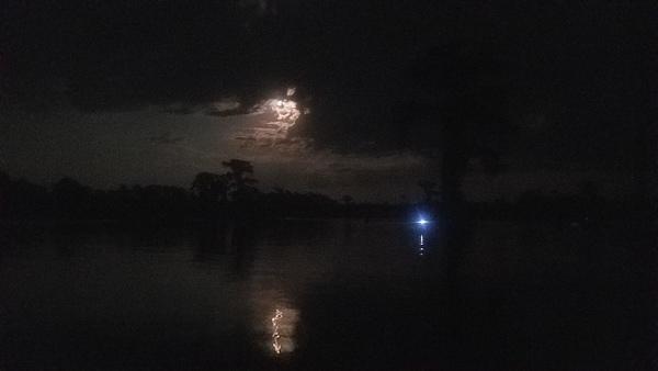 [Luna paddler]