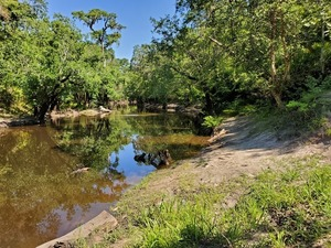 [Upstream, Little River, 10:49:13, 30.847342, -83.347697]