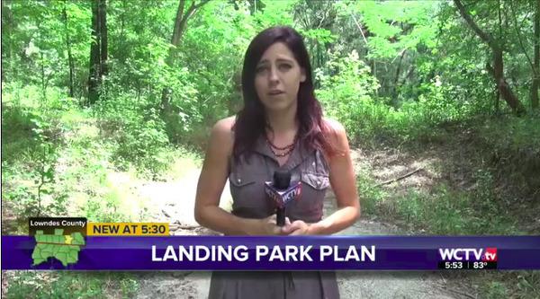 [Landing-park-plan]