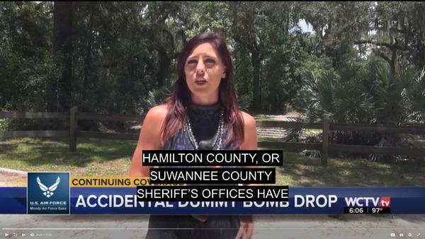 [No reports to Sheriffs]